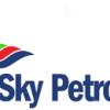 Analyzing PLDT (PHI) & Millicom International Cellular (MIICF)