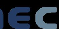 Mimecast Ltd  Shares Sold by Timpani Capital Management LLC