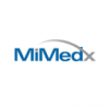 Brokerages Expect MiMedx Group, Inc. (NASDAQ:MDXG) Will Post Quarterly Sales of $60.16 Million
