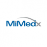 MiMedx Group  Scheduled to Post Earnings on Wednesday