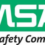 State Board of Administration of Florida Retirement System Sells 120 Shares of MSA Safety Inc (NYSE:MSA)