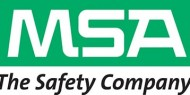 "MSA Safety  Raised to ""Buy"" at Zacks Investment Research"