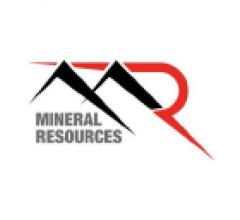 Image for Mineral Resources (OTCMKTS:MALRY) Downgraded by JPMorgan Chase & Co. to Neutral