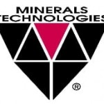 Nisa Investment Advisors LLC Sells 220 Shares of Minerals Technologies Inc (NYSE:MTX)