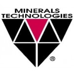 Acadian Asset Management LLC Decreases Stock Holdings in Minerals Technologies Inc. (NYSE:MTX)
