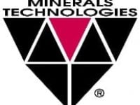 Minerals Technologies (NYSE:MTX) Releases Q2 Earnings Guidance