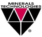Norges Bank Makes New $28.59 Million Investment in Minerals Technologies Inc. (NYSE:MTX)