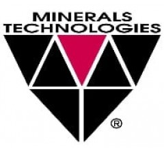 Image for Minerals Technologies Inc. (NYSE:MTX) Shares Purchased by Envestnet Asset Management Inc.