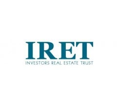 """Image for Minto Apartment Real Estate Invt Trust (TSE:MI.UN) Given Average Rating of """"Buy"""" by Brokerages"""