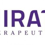 "Mirati Therapeutics Inc (NASDAQ:MRTX) Receives Average Rating of ""Buy"" from Brokerages"