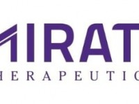 Mirati Therapeutics, Inc. (NASDAQ:MRTX) Director Craig A. Johnson Sells 15,000 Shares