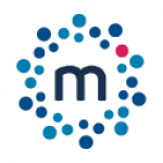 Mirum Pharmaceuticals (NASDAQ:MIRM) Releases  Earnings Results, Misses Expectations By $1.01 EPS