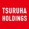 Mirvac Group (MGR) Hits New 52-Week High at $2.97