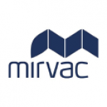 Mirvac Group (ASX:MGR) Shares Pass Below 50-Day Moving Average of $3.18