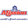 Mission Produce, Inc.  Expected to Announce Earnings of $0.09 Per Share