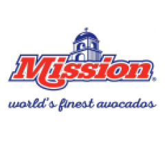Image for Mission Produce (NASDAQ:AVO) Posts Quarterly  Earnings Results, Beats Estimates By $0.01 EPS