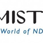 Mistras Group Inc (NYSE:MG) Shares Sold by Great Lakes Advisors LLC