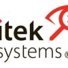 Brokerages Expect Mitek Systems, Inc.  Will Post Quarterly Sales of $25.23 Million
