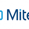 Somewhat Favorable News Coverage Somewhat Unlikely to Affect Mitel Networks (MITL) Stock Price