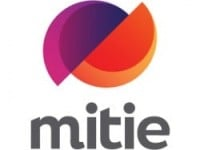 Mitie Group (LON:MTO) Earns Neutral Rating from UBS Group