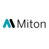 Gervais Williams Buys 319 Shares of Miton Group  Stock