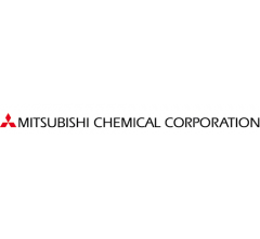 Image for Mitsubishi Chemical (OTCMKTS:MTLHY) Stock Price Passes Below 50 Day Moving Average of $41.33