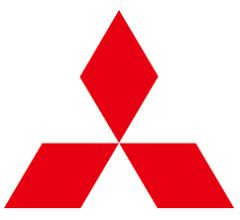 Image for Financial Contrast: Mitsubishi (OTCMKTS:MSBHF) vs. L.B. Foster (NASDAQ:FSTR)