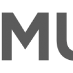 Northern Trust Corp Has $64.21 Million Stock Holdings in Mitsubishi UFJ Financial Group Inc (NYSE:MUFG)