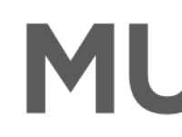 Mitsubishi UFJ Financial Group (NYSE:MUFG) Downgraded to Market Perform at Keefe, Bruyette & Woods