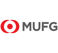 Image for Rehmann Capital Advisory Group Acquires 13,578 Shares of Mitsubishi UFJ Financial Group, Inc. (NYSE:MUFG)