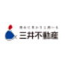 Mitsui Fudosan Co., Ltd.  Short Interest Up 37.5% in March