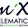 MiX Telematics  Stock Rating Upgraded by ValuEngine