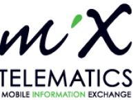 MiX Telematics (MIXT) Scheduled to Post Quarterly Earnings on Thursday