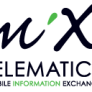 Russell Investments Group Ltd. Raises Stock Position in MiX Telematics Ltd –