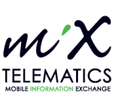 Image for MiX Telematics Limited (MIXT) To Go Ex-Dividend on June 17th