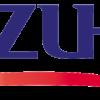 Brokerages Set Mizuho Financial Group  PT at $4.00