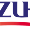 Mizuho Financial Group  Sets New 12-Month Low at $3.07