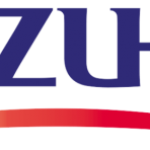 Mizuho Financial Group (NYSE:MFG) Upgraded by Zacks Investment Research to Hold