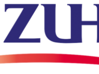 Mizuho Financial Group (NYSE:MFG) Reaches New 12-Month Low at $2.66