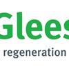 Liberum Capital Reiterates Buy Rating for M J Gleeson (GLE)