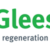 "MJ Gleeson's (GLE) ""Buy"" Rating Reiterated at Liberum Capital"