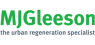 MJ Gleeson  Given New GBX 910 Price Target at Berenberg Bank
