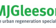 Liberum Capital Boosts MJ Gleeson  Price Target to GBX 909