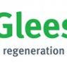 Leanne Johnson Purchases 498 Shares of MJ Gleeson plc   Stock
