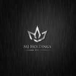 MJ Holdings, Inc. (OTCMKTS:MJNE) Sees Significant Drop in Short Interest