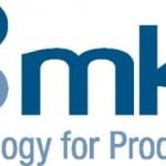 MKS Instruments, Inc. (NASDAQ:MKSI) Shares Sold by M&T Bank Corp