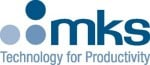 Value Holdings Management CO. LLC Has $35.36 Million Stock Position in MKS Instruments, Inc. (NASDAQ:MKSI)