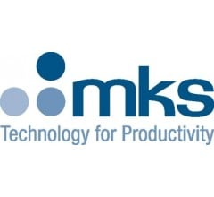 Image for World Asset Management Inc Reduces Stock Holdings in MKS Instruments, Inc. (NASDAQ:MKSI)