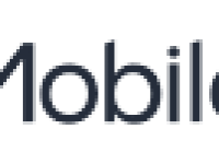 Zacks: Brokerages Anticipate Mobileiron Inc (NASDAQ:MOBL) Will Post Quarterly Sales of $52.48 Million
