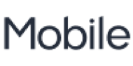 Zacks: Analysts Anticipate Mobileiron Inc  Will Announce Quarterly Sales of $52.48 Million
